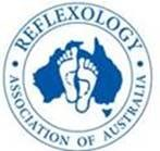 Rflexology Adelaide Logo